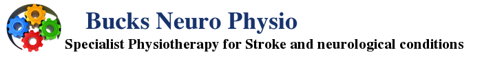 Bucks Neuro Physio